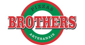Pizzas Brothers